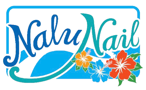 【公式サイト】Nalu Nail-ナルネイル-長原、御嶽山のネイルサロン